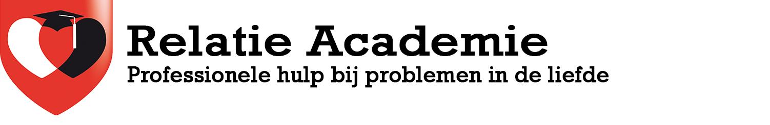 Relatie Academie logo