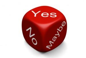 doubt_dice
