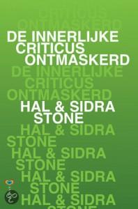 innerlijke criticus ontmaskerd