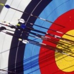archery_target-300x197