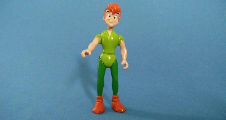 Peter Pan syndroom: mannen die maar niet volwassen willen worden